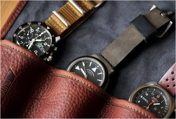 worn-wound-watch-roll-4.jpg | Image