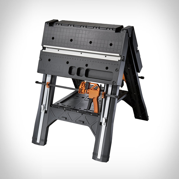 worx-pegasus-folding-work-table-3.jpg | Image