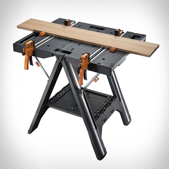 worx-pegasus-folding-work-table-4.jpg   Image