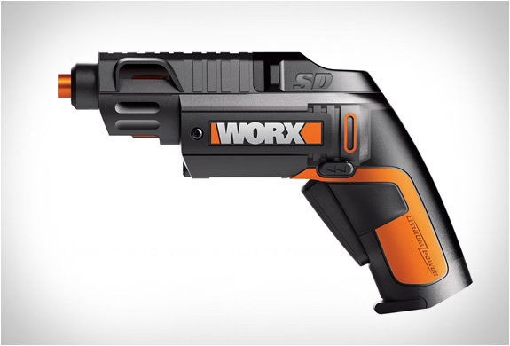 worx-semi-automatic-power-driver-2.jpg | Image