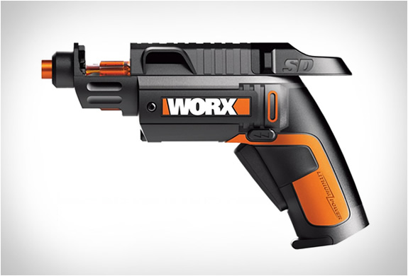 worx-semi-automatic-power-driver-3.jpg | Image
