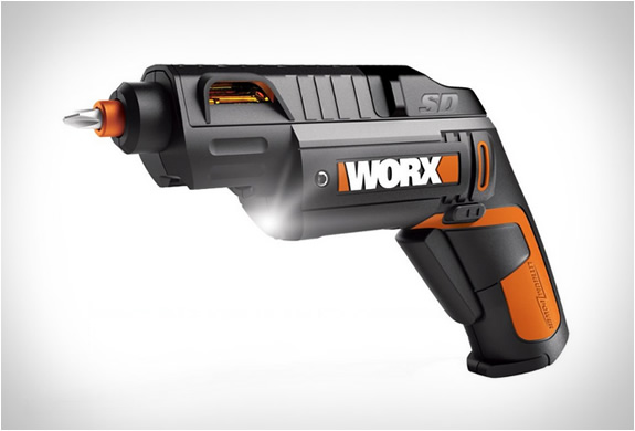 worx-semi-automatic-power-driver-4.jpg | Image