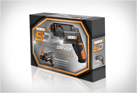 worx-semi-automatic-power-driver-5.jpg | Image
