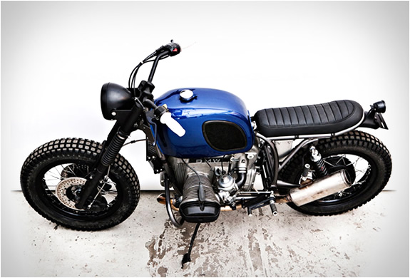 wrenchmonkees-bmw-r100rt-5.jpg | Image