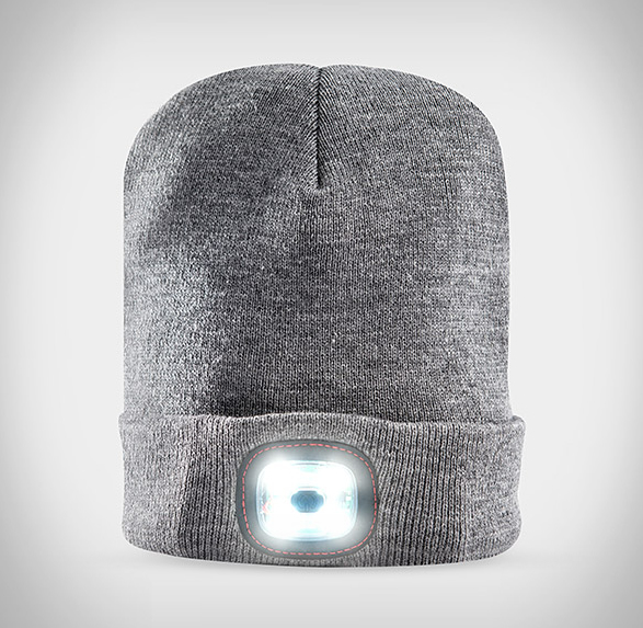 x-cap-light-up-hat-2.jpg | Image