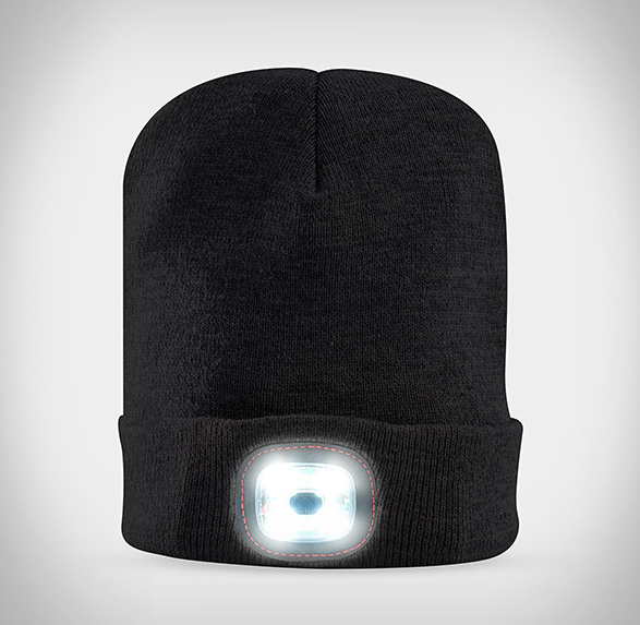 x-cap-light-up-hat-3.jpg | Image