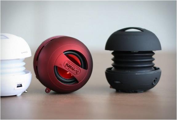 http://www.blessthisstuff.com/imagens/stuff/x-mini-2-capsule-speaker.jpg