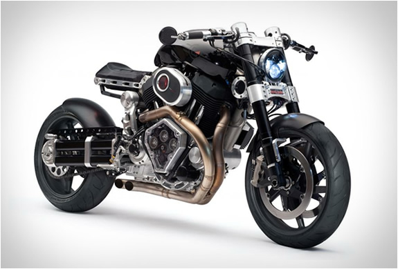 x132-hellcat-confederate-motorcycles-2.jpg | Image