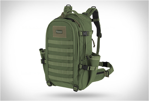 xantha-internal-frame-pack-maxpedition-4.jpg | Image