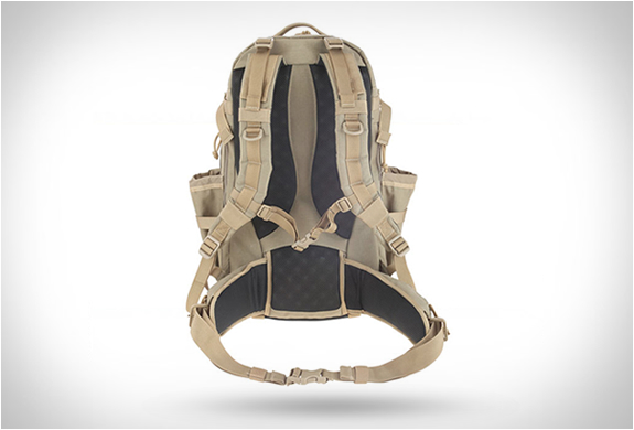 xantha-internal-frame-pack-maxpedition-5.jpg | Image