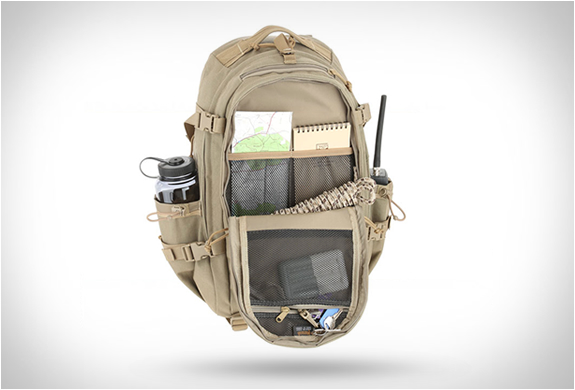 xantha-internal-frame-pack-maxpedition-7.jpg