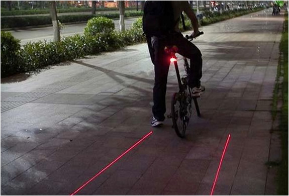 xfire-bike-lane-safety-light-3.jpg | Image
