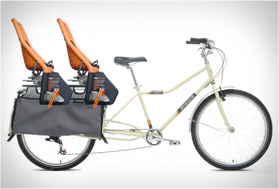 xtracycle-family-2.jpg | Image