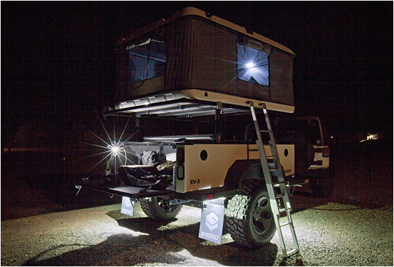 xventure-off-road-trailer-11.jpg