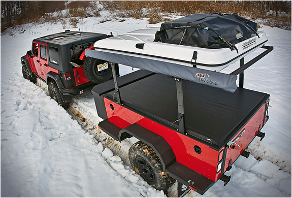xventure-off-road-trailer-2.jpg | Image