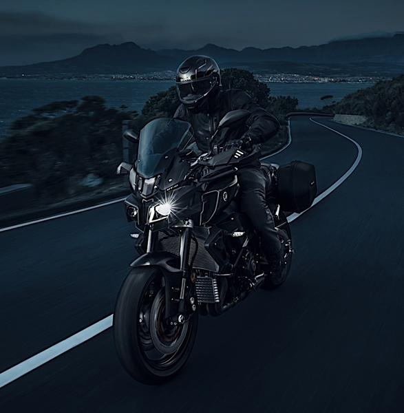 yamaha-mt-10-tourer-edition-6.jpg