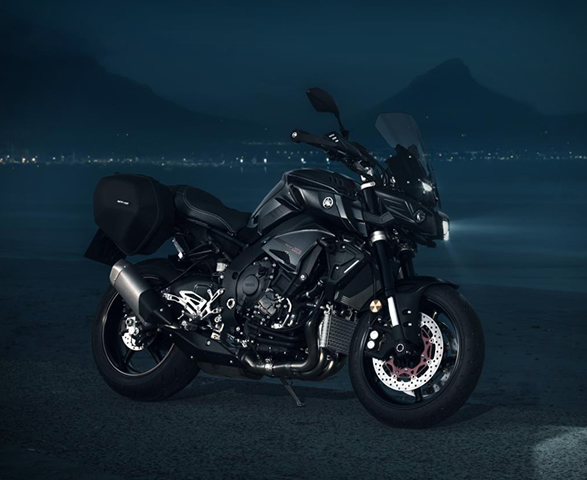 yamaha-mt-10-tourer-edition-7.jpg