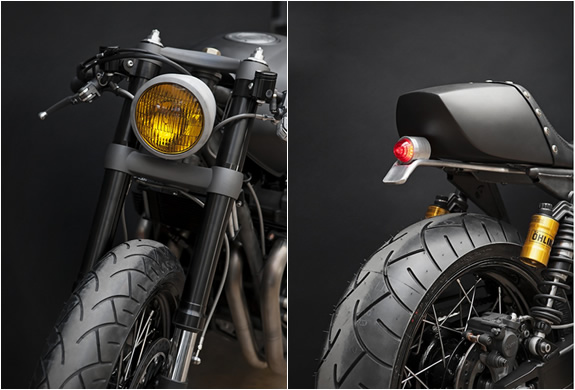 yamaha-xjr-1300-wrenchmonkees-3.jpg