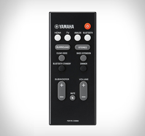 yamaha-yas-106-sound-bar-4.jpg | Image