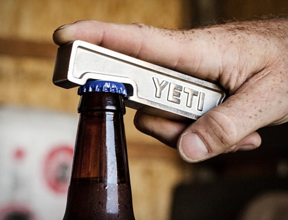 yeti-brick-bottle-opener-6.jpg