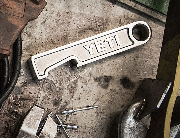 yeti-brick-bottle-opener-7.jpg