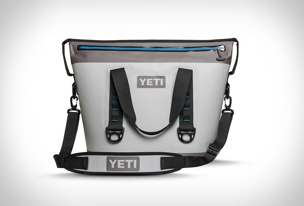 YETI HOPPER TWO | Image