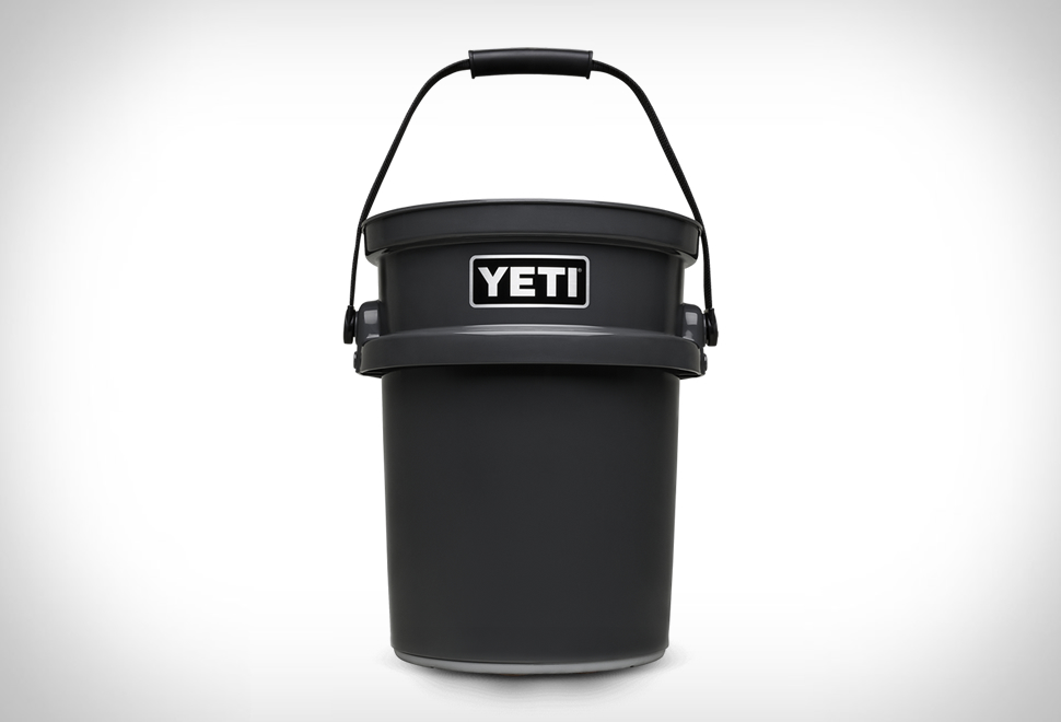 Yeti LoadOut Bucket | Image