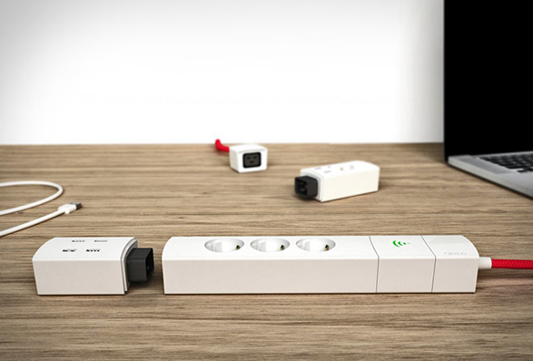 youmo-modular-power-strip-4.jpg | Image