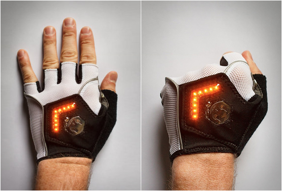 zackees-turn-signal-gloves-2.jpg | Image