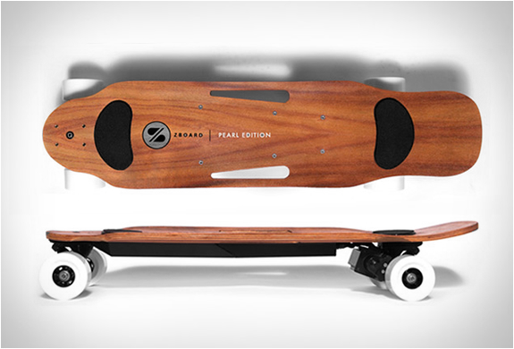 zboard-2-electric-skateboard-2.jpg | Image