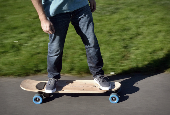 zboard-2-electric-skateboard-5.jpg | Image