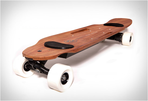zboard-2-electric-skateboard-7.jpg