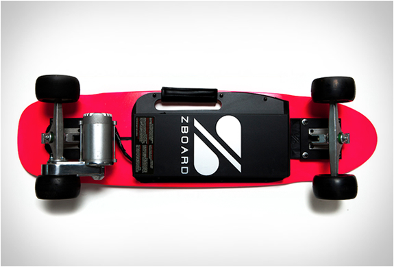 zboard-back-to-the-future-3.jpg | Image