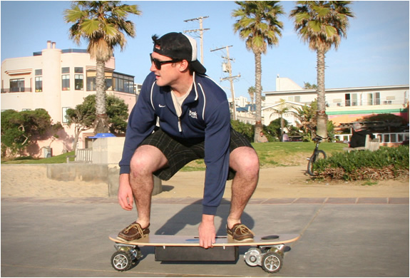 zboard-electric-skateboard-3.jpg