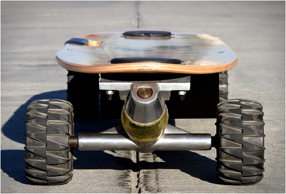 zboard-electric-skateboard-5.jpg
