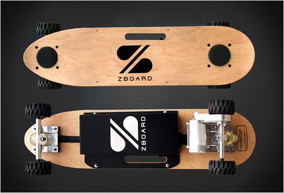 zboard-electric-skateboard.jpg