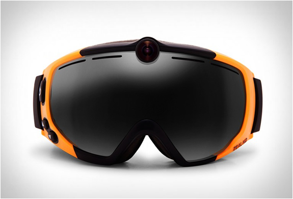 zeal-hd2-camera-goggle-3.jpg | Image
