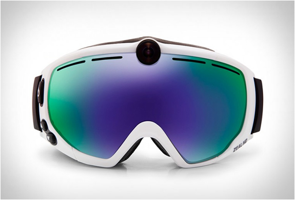 zeal-hd2-camera-goggle-4.jpg | Image