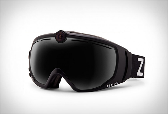 zeal-hd2-camera-goggle-5.jpg | Image