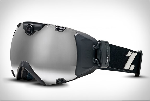 zeal-ion-hd-video-goggles-2.jpg | Image