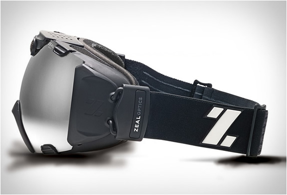 zeal-ion-hd-video-goggles-4.jpg | Image