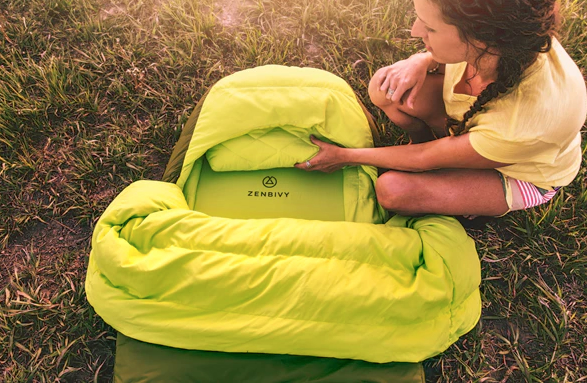 zenbivy-modular-sleeping-bag-5.jpg | Image