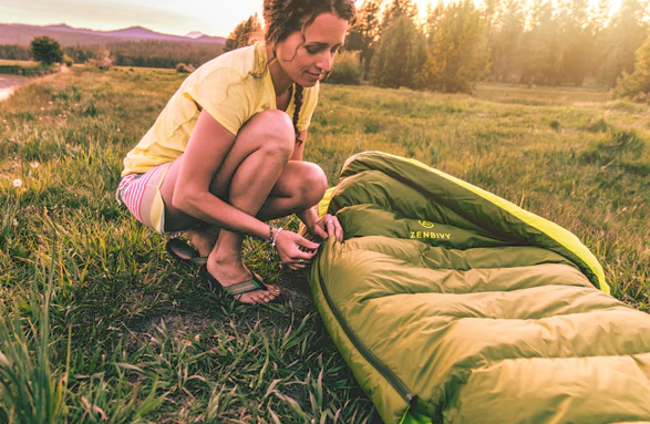 zenbivy-modular-sleeping-bag-6.jpg