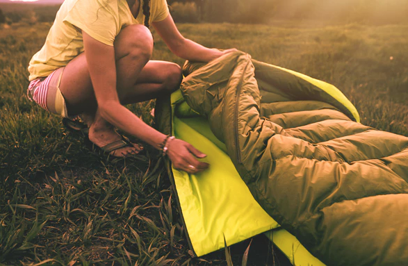 zenbivy-modular-sleeping-bag-7.jpg