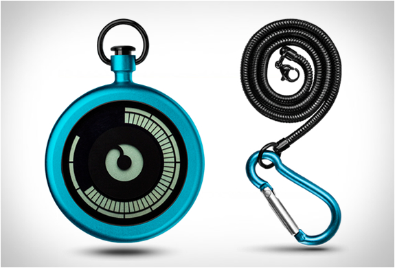 ziiiro-pocket-watch-2.jpg | Image