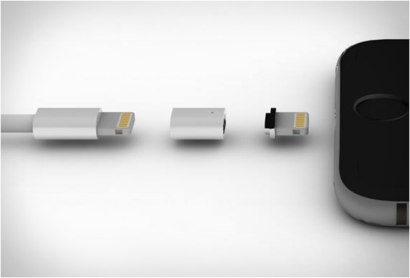 znaps-magnetic-adapter-4.jpg | Image