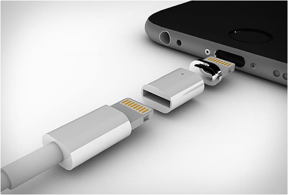 znaps-magnetic-adapter-5.jpg | Image