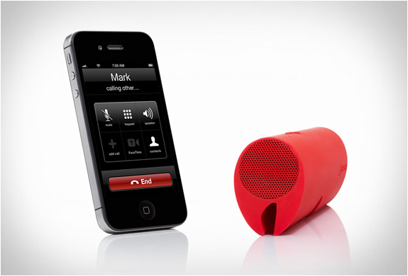 zooka-wireless-speaker-3.jpg | Image