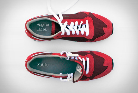 zubits-magnetic-shoelaces-4.jpg | Image