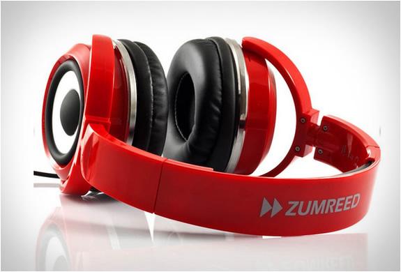 zumreed-x2-hybrid-2.jpg